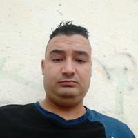yassine_alger's photo