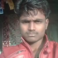 Aurangabad Gay Singles