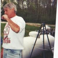 mr niceguy's photo