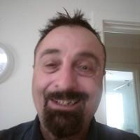Mrpopoff's photo