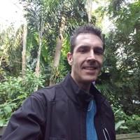 Chzad 's photo