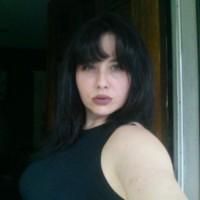 missmaryk's photo