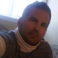 Monsadel's photo