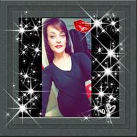 hollyb's photo