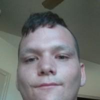 Gayboy2e's photo