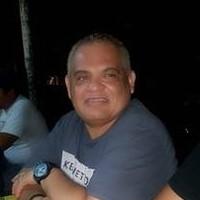 honduras70's photo