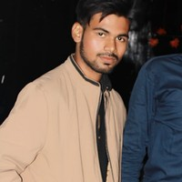 Paarth's photo