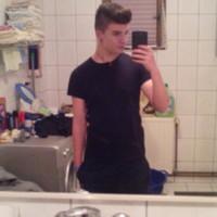 Bekic's photo