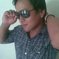 ashish1095's photo