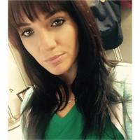 Emily_Janet's photo