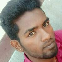 Karthick's photo