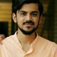 gourav Goudar's photo