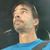 Jesse's photo