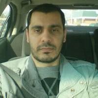 Mohamad_83's photo
