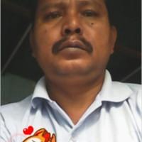 mwtaikumar's photo