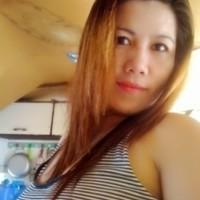 ghel78's photo