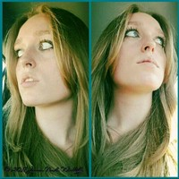 Jessica Nicole Wickliffe's photo