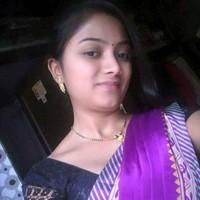 Nindi858O176625's photo