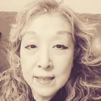 Rei's photo