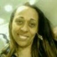 flozinha's photo