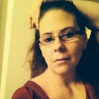 Heatherschat's photo