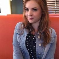 Lindsay87x's photo