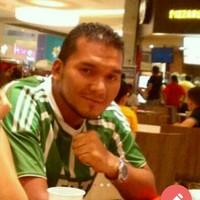 Araujo91's photo