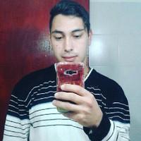 patricio123r's photo