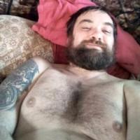 bigballsbuddha's photo