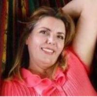rohifa's photo