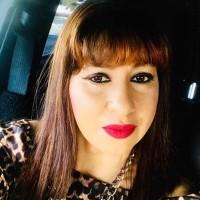 Loriza's photo