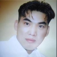 Son's photo