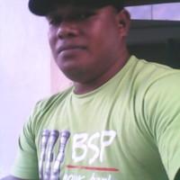 jahroko's photo