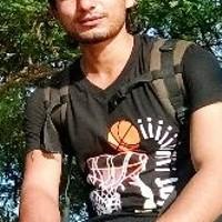 Online free dating sites in bangalore yelahanka