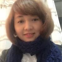 Dzung87's photo