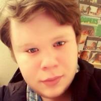 william420white's photo