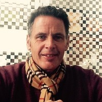 Peterhart's photo