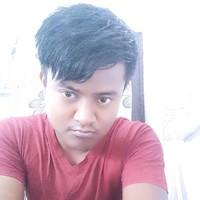 Shyam_SS's photo