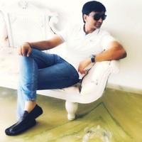 Neeraj 's photo