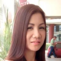 cherry27p's photo