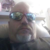 Textme5418's photo