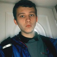 jordanr1999's photo