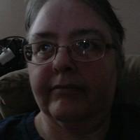 Grandma5500's photo