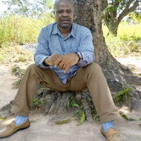 Brian Chisongo's photo