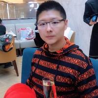 林朝毅's photo