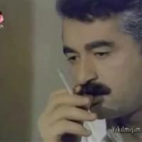 kurdi4's photo