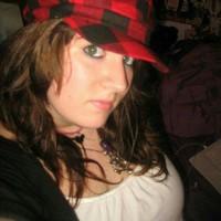 singlelady555's photo