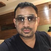 yashdhawan678's photo