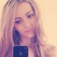 Nataliakaqaco's photo