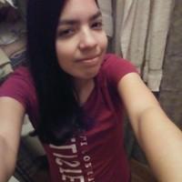 prettygirl43's photo